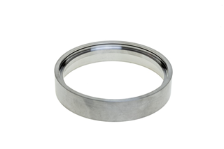 Nitronic 60 Magnetic Bearing Sleeve